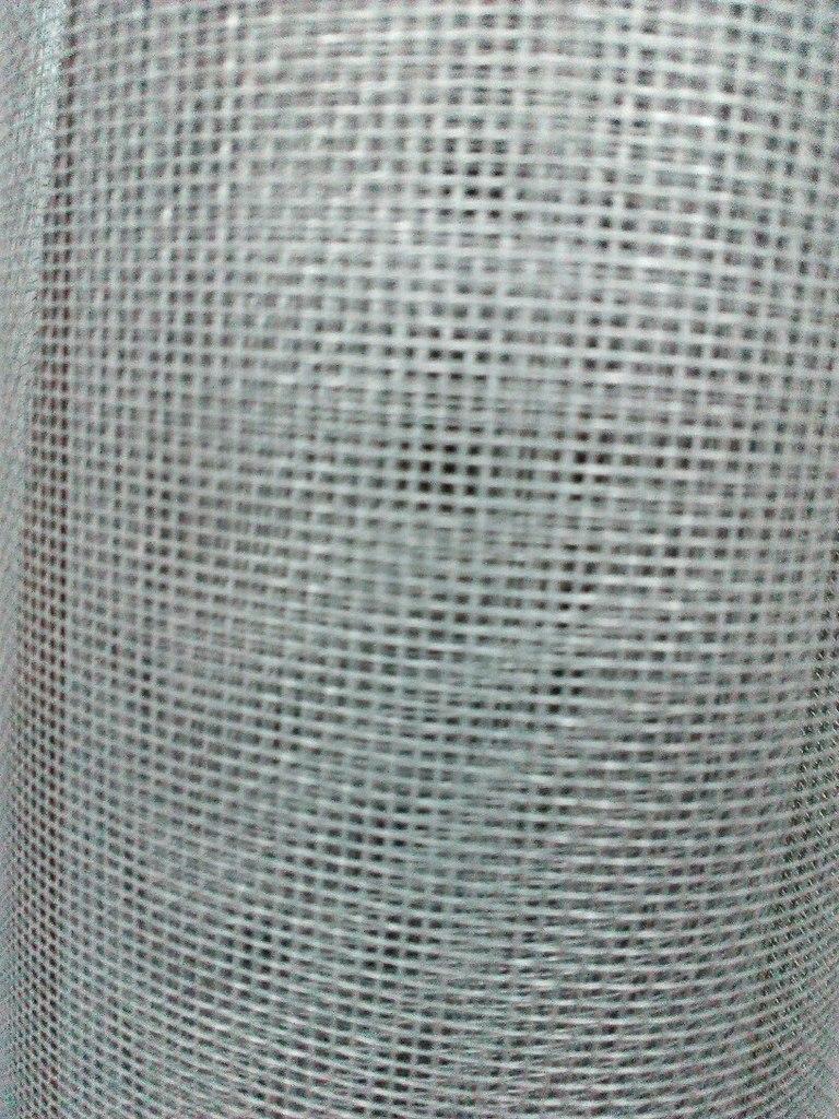 Строительная металлическая сетка